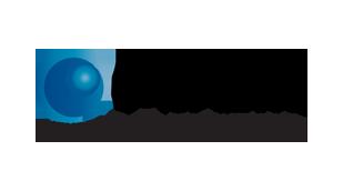 Extreme Tool Logo