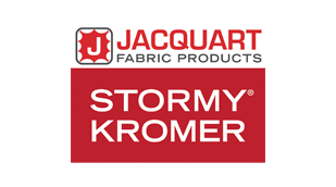 Jacquart Fabric Products Sponsor