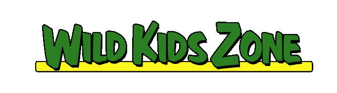 Wild Kid Zone