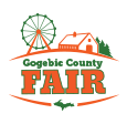 Gogebic County Fair