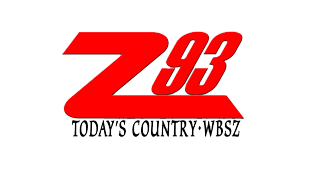 z93 WBSZ logo