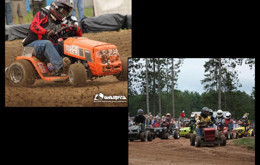 wilmra-racing_image1