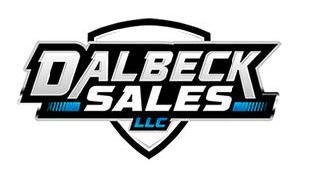 Dalbeck Sales LLC