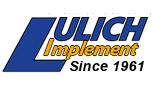 Lulich Implement