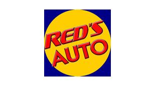 Reds Auto